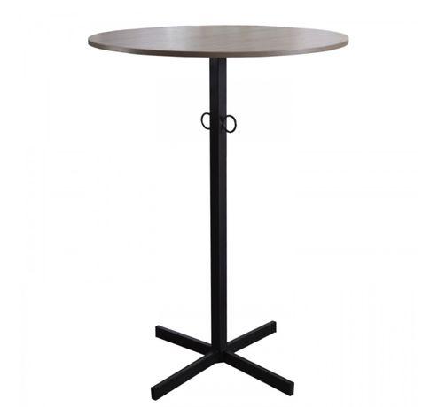 Продам барный стол