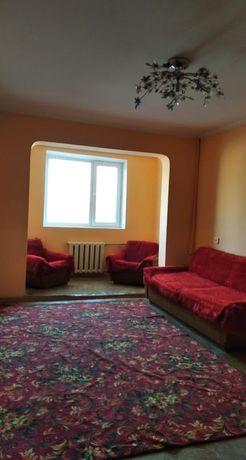 4-х комнатная квартира, продажа