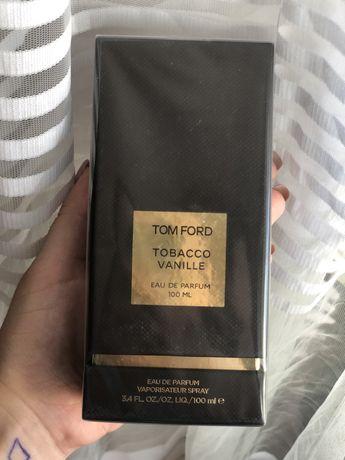 Продам парфюм TOM FORD