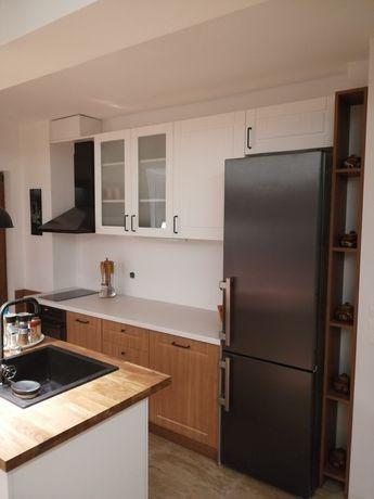 Кухни по поръчка проект кухненски шкафове мивки Мебели по поръюка