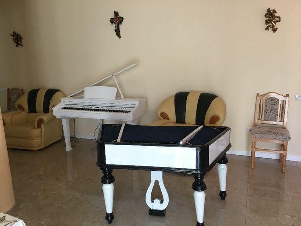tambal, pian