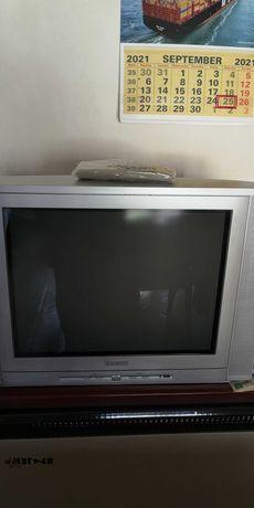 "Телевизор BEKO,  21 """