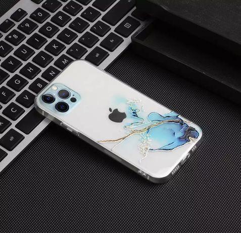 Husa Iphone 12Pro Max +multe alte modele si pt alte tipuri de telefon
