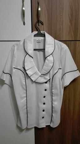 Продавам оригинална блуза