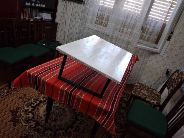 Masa de pat pentru laptop