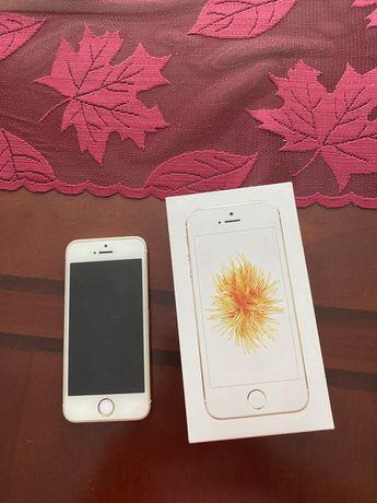 Iphone SE 2016 г, 32 гб