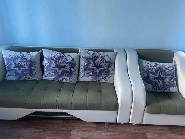 Мебель гостиный гарнитур