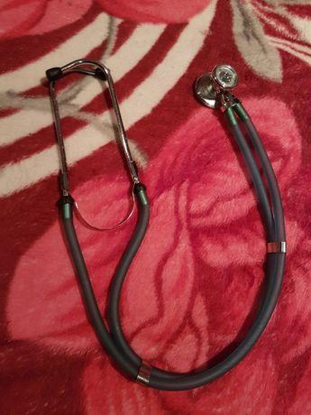 Stetoscop Made in Italia