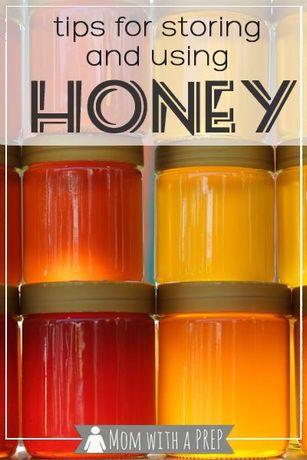 Мед оптом в Таразе