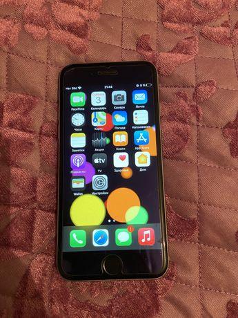 iphone 6s 64 gb.