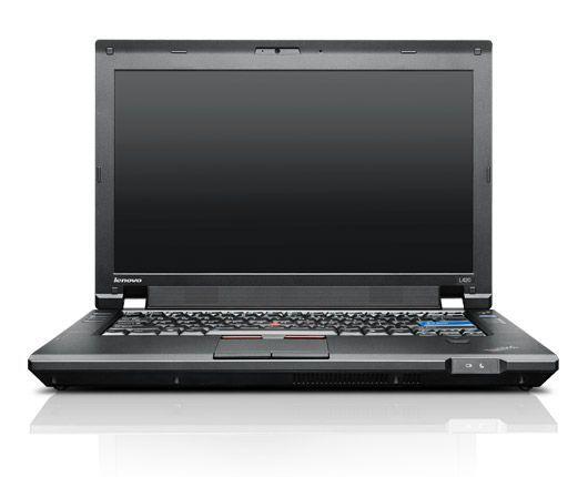 Dezmembrez laptop Lenovo ThinkPad T440 / T430s / T420 / T400 / T61p