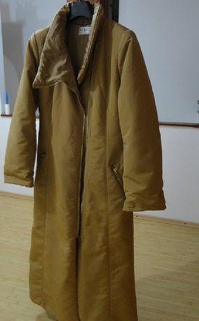 haina matlasata lunga marimea 38 made in France