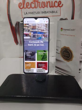 Telefon OnePlus 7T (AG41 Suceava)