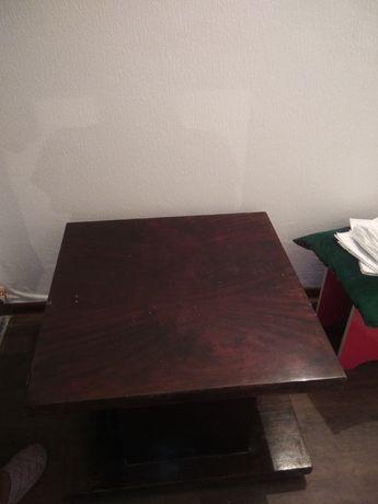 Продам стол для телевизора