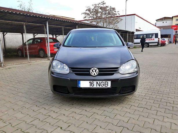 # # # Volkswagen Golf V = = 2005 = = Benzina # # #