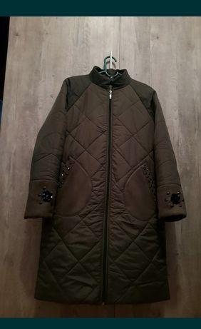 Куртки 8500 тенге