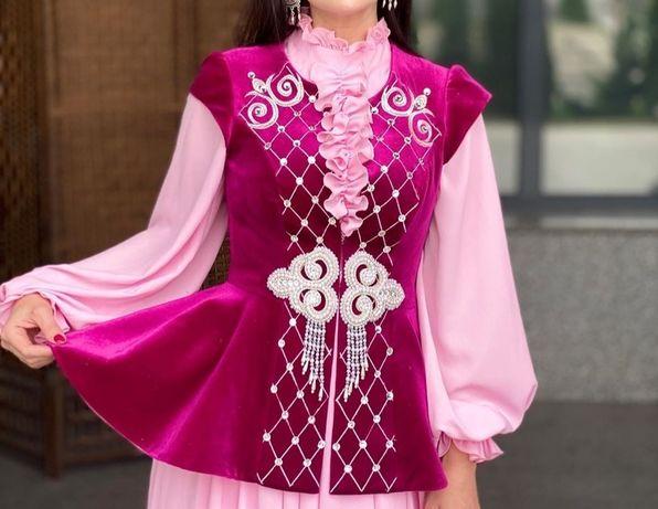 Платья на Сырга салу
