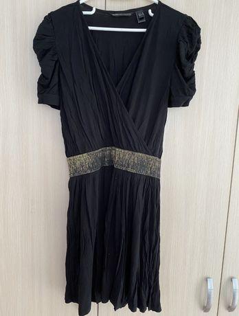 Дамски рокли H&M Zara Mango по 25 лв.