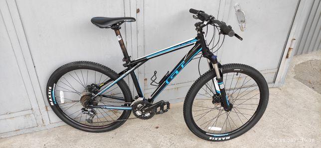 Велосипед GT Avananche 26r (Америка)
