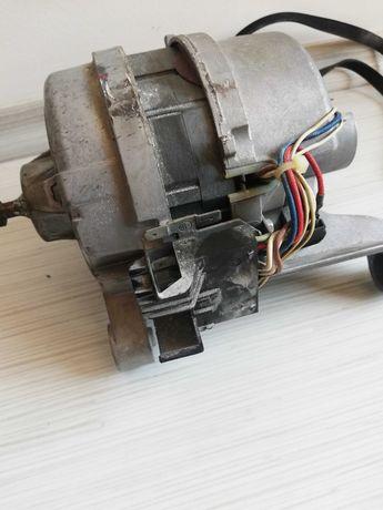 Мотор за пералня внос
