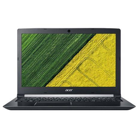 Laptop Acer ,i7-Gen.7, 20GB RAM, 256GB m2 SSD+1TB HDD, 2GB nvidia