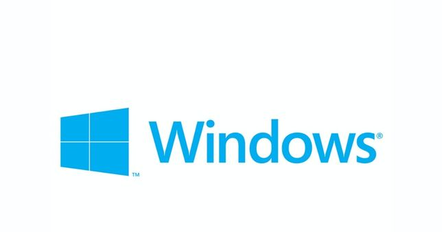 Reparatii Calculatoare - Instalari Windows - Asamblari - Diagnosticari