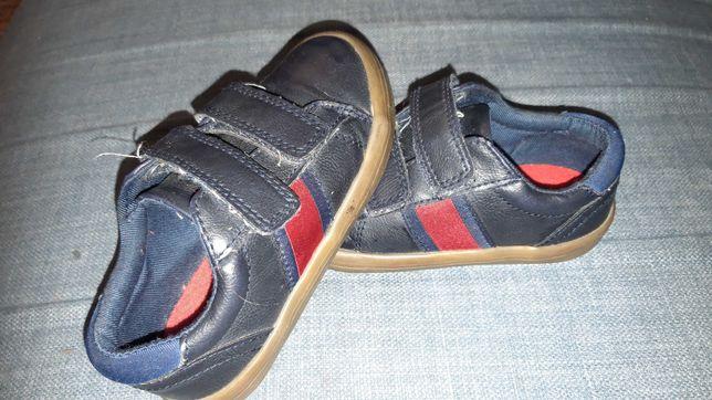 Pantofi Next marimea 23