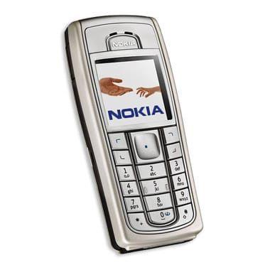 Продается телефон. Nokia 6230. Сотка. Нокиа.