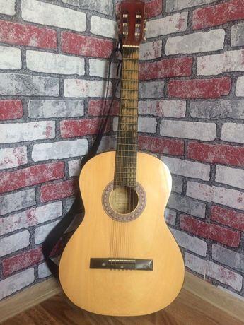 Гитара CORTLAND MC-101