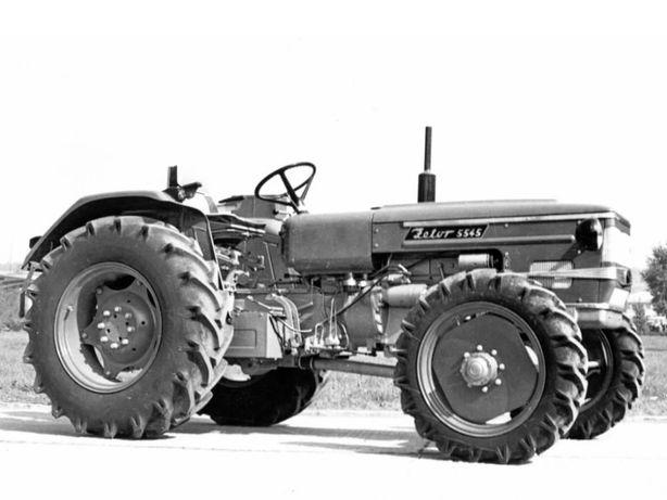 Manual service reparatii tractor Zetor orice model pdf
