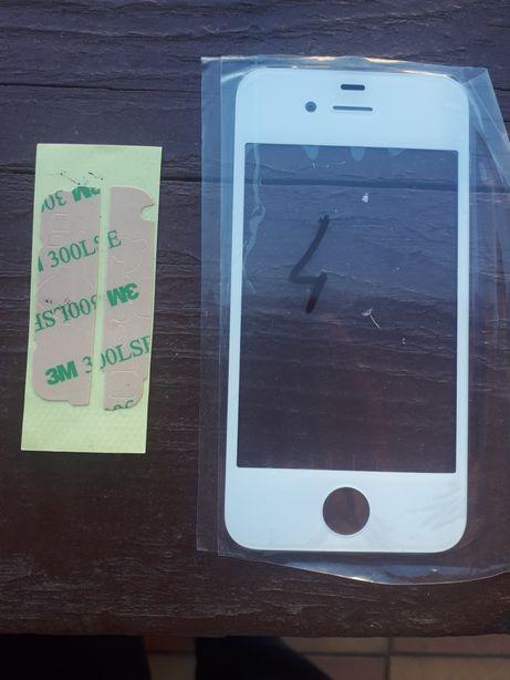 Geam Iphone 4