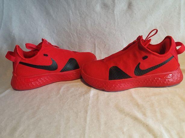 Adidași Nike Basketball unisex