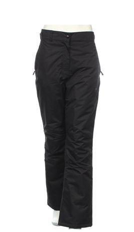 НОВ Дамски ски панталон ХЛ