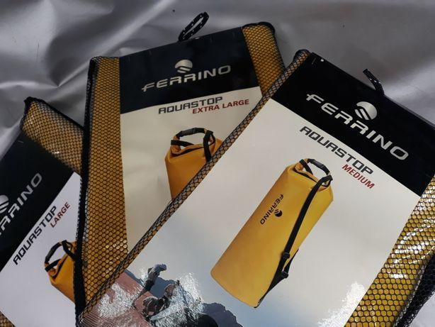 Ferrino sac de apă drumeție camping rucsac Impermeabil