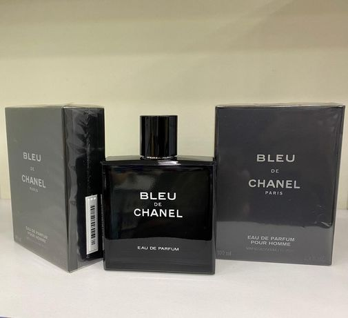 Chanel Bleu EDP 100мл.