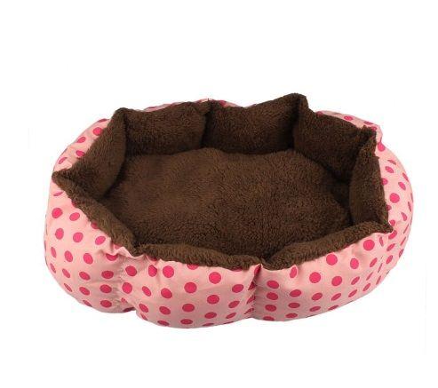 Легло за куче или коте 30/40см