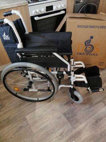 Инвалидные коляски Германия новый