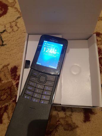 Nokia nokia  8110