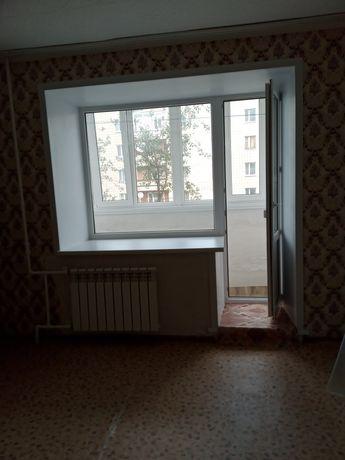 Продам двух комнатную квартиру в МКР дом 56
