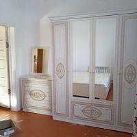 Спальный гарнитур Флоренция 4дв в наличие только у нас в Алмате Скидка