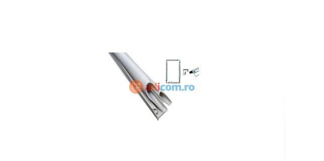 Garnitura Universala De Frigider Magnetica 130 X 70