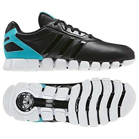 Adidasi Adidas Mega Torsion Flex, Originali, Noi !