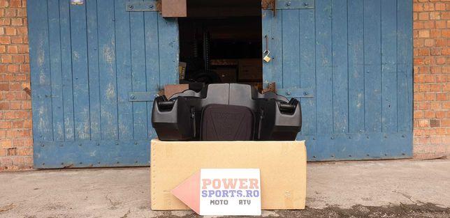 Cutie depozitare GKA C403 ATV CF MOTO 450