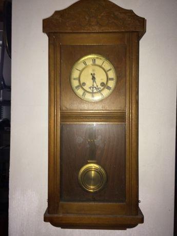 Ceasuri de perete vechi