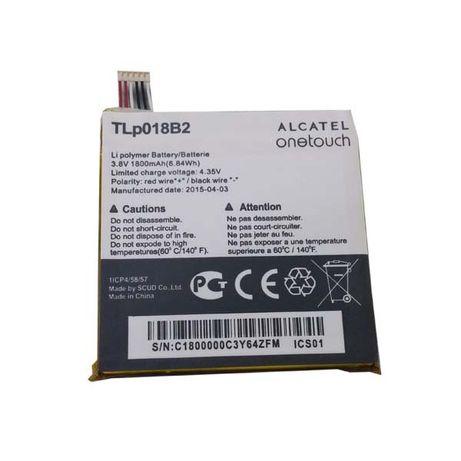 Baterie acumulator Alcatel One Touch Idol 6030 6030D 6030X TLp018B2