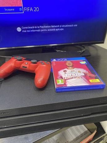 Hope Amanet P7 PlayStation Pro
