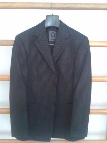 Мъжки костюм MEGA