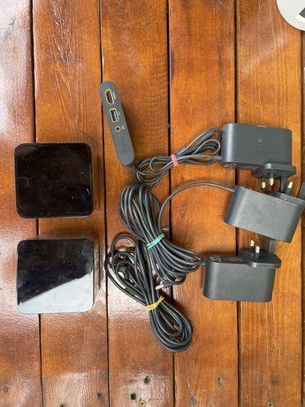 accesorii HTC VIVE ochelari VR