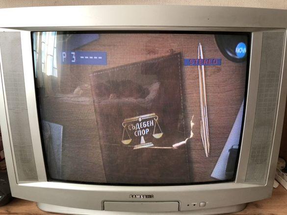 Телевизор Samsung 28 инча