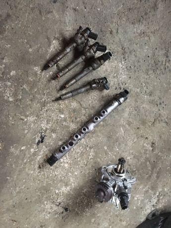 Kit injectie Bmw N47,318d,320,e90,e91, e87 x1 x3